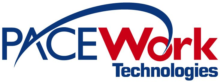 French Web Hosting From Pace Work Technologies